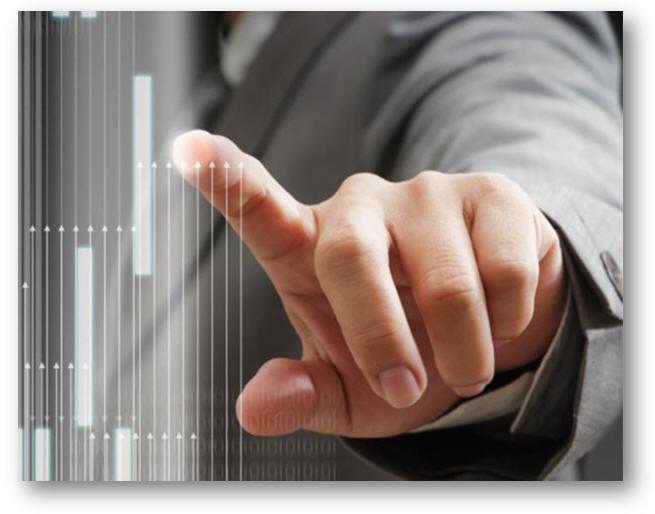 microsoft dynamics 365/crm software systeem voor het mkb en outlook groningen