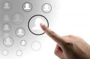Software werving en selectie